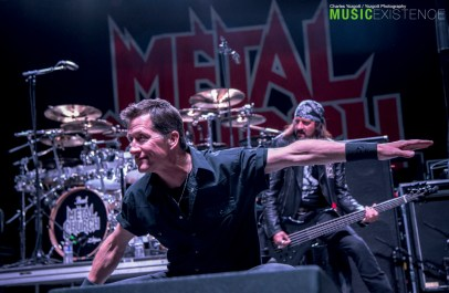 metalchurch_me-10
