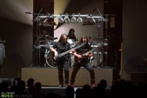 dream-theater-38
