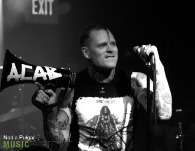 combichrist-philly-12