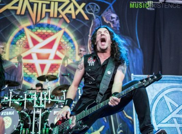 anthrax_me-21