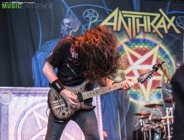 anthrax_me-30