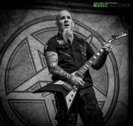 anthrax_me-42