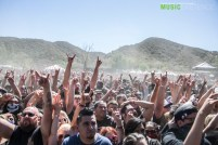 ozzfestknotfest_fans_me-9