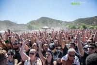 ozzfestknotfest_fans_me-10