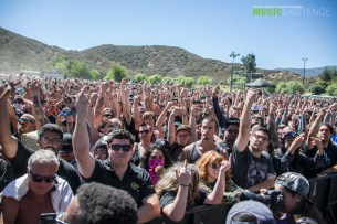 ozzfestknotfest_fans_me-11