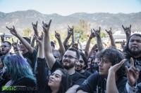 ozzfestknotfest_fans_me-15