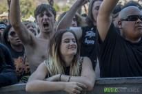ozzfestknotfest_fans_me-20