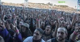 ozzfestknotfest_fans_me-45
