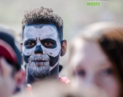 ozzfestknotfest_fans_me-57