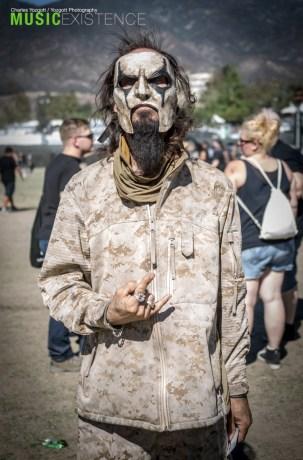ozzfestknotfest_fans_me-77