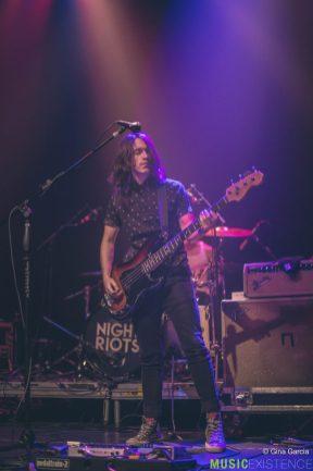 nightriots-13
