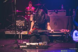 nightriots-25