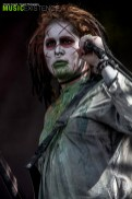 motionlessinwhite_me_17