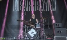 deafheaven_me-2