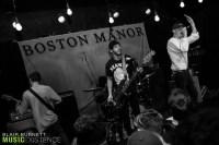 boston-manor-7