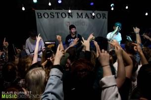 boston-manor-22