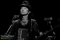 vamps-nyc-16