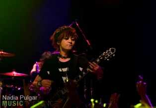 vamps-nyc-18