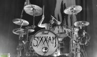 sixx-am-16