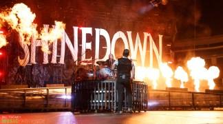 shinedown-2