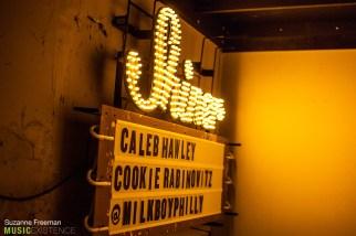 Caleb H_0001