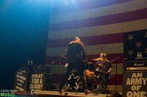 Anti Flag-39