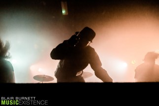 Betraying The Martyrs-6