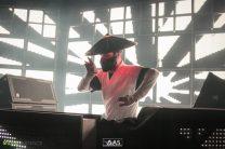 Datsik-6