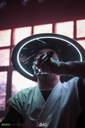 Datsik-17