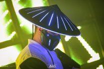 Datsik-24