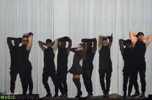 Ariana Grande-18