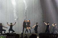 Ariana Grande-29