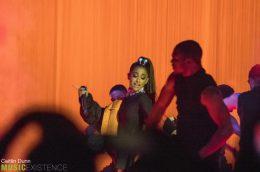 Ariana Grande-37