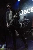 Decade-2