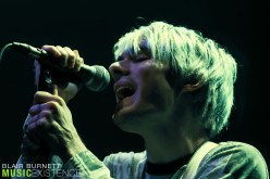 Waterparks-6