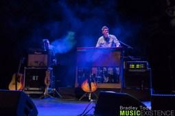 Blues-Traveler-2017-04-27-web-image-04246