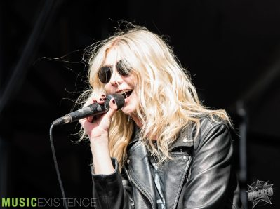 ME-The-Pretty-Reckless-4-29-2017-5