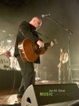 The-Pixies4