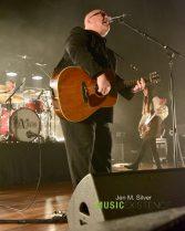The-Pixies6