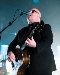 Pixies-ME-IMG-09