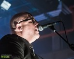 Pixies-ME-IMG-12