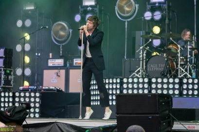 Cage-the-Elephant-20