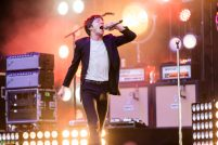 Cage-the-Elephant-11