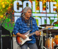 CollieBuddzCaliRoots2017mjph0to19