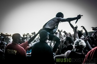 Warped-Tour-17-187