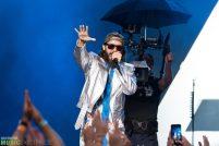 Thirty Seconds to Mars || Jones Beach Theater, NY 07.22.17
