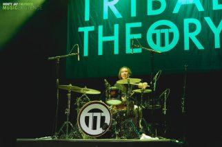 TribalTheoryHOBAnaheim2017mjph0to8
