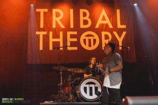 TribalTheoryHOBAnaheim2017mjph0to37