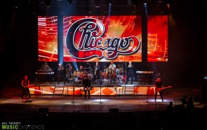 Chicago-9