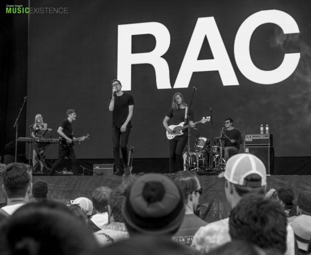 RAC_ME-29